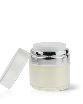 30ml-pp-jar-cream