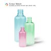 pet-bottle-colour-match