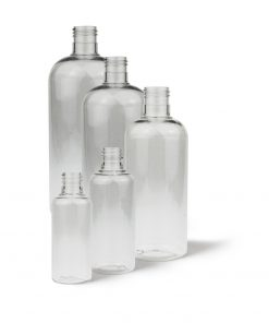 PET-plastic-bottles-in-stock