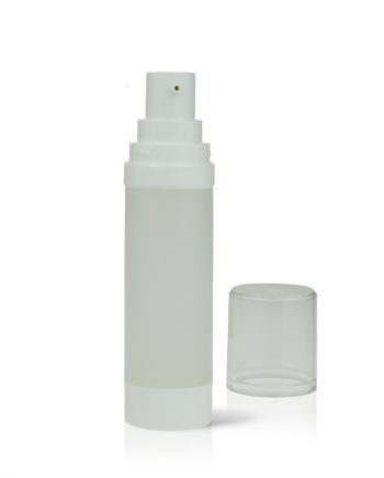 airless-bottle-containers