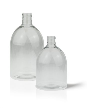 bell-bottle-family
