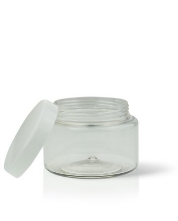 coral-wider-jar-design