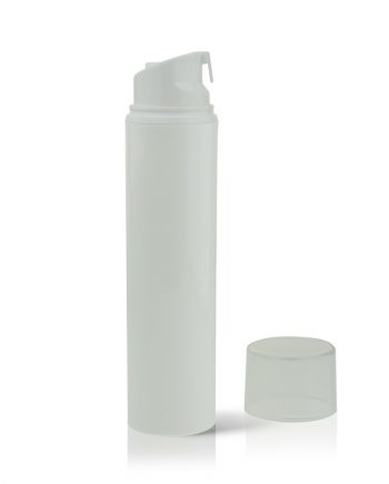 extra-large-cosmetic-liquid-bottle