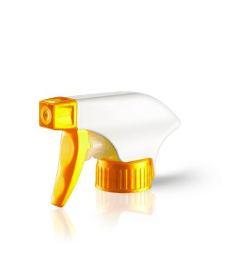 gold-trigger-spray-applicator