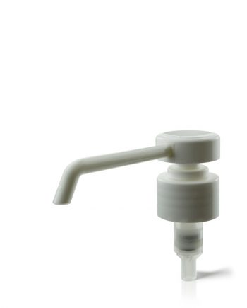 lotion-pump-tap-design
