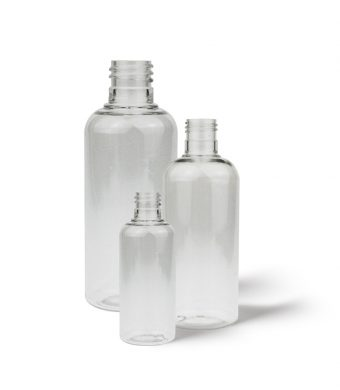 matching-clear-bottles