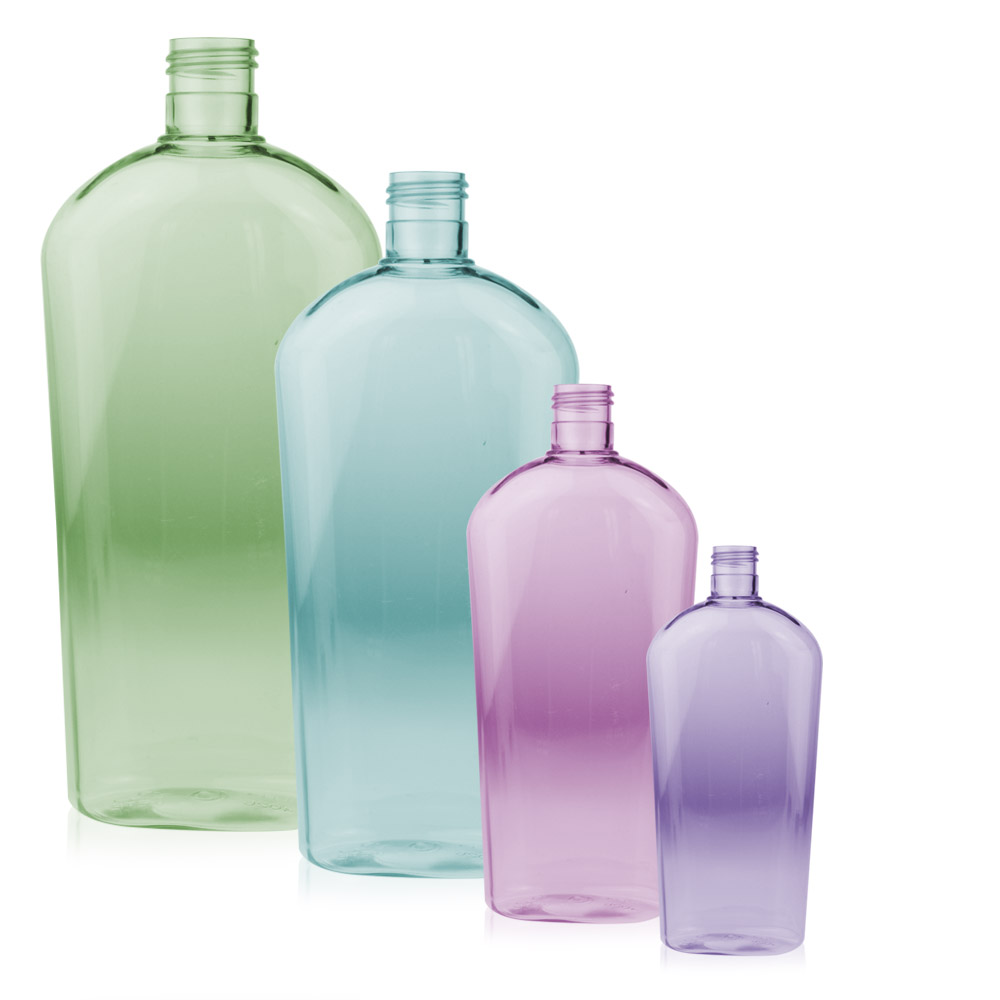 pet-plastic-continental-bottles