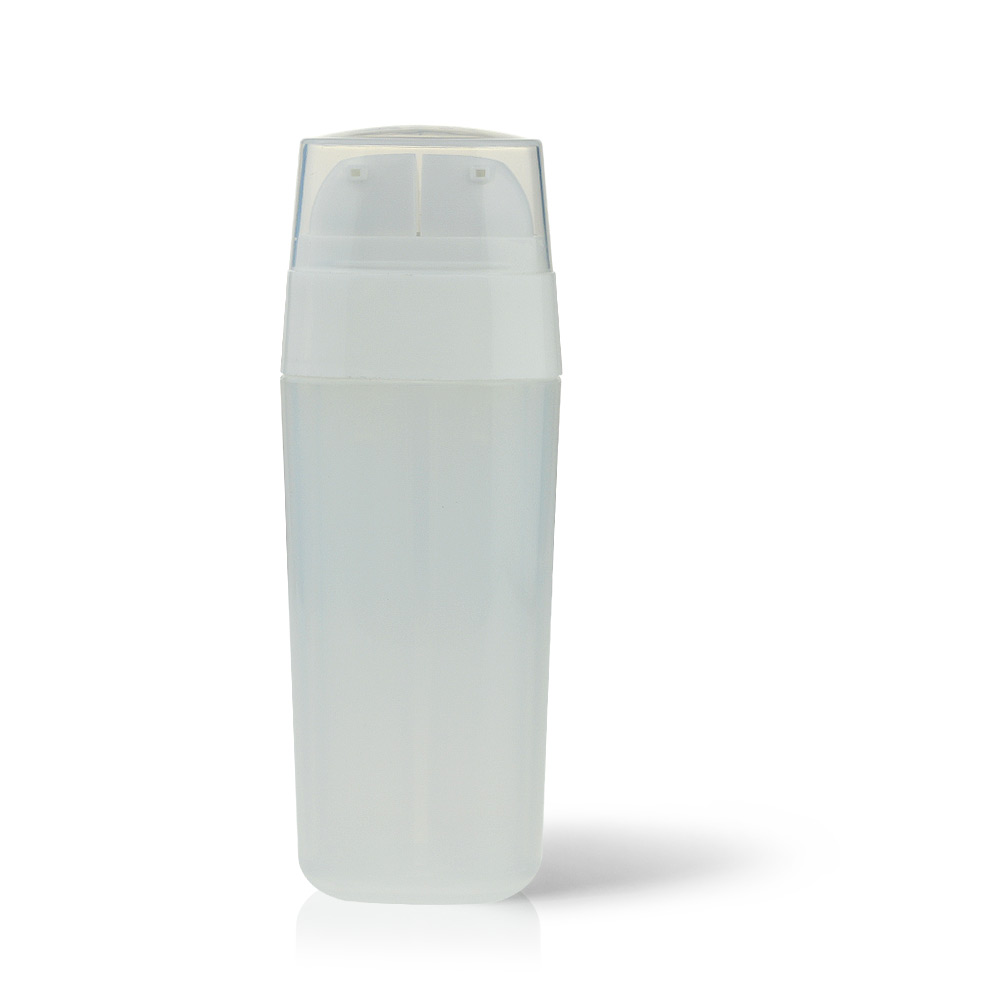 pp-airless-dual-container