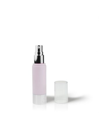 soft-cotton-30ml-off