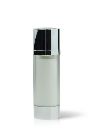 titan-airless-twist-lock-bottle
