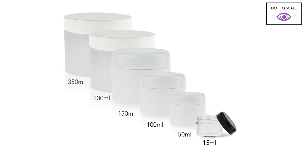 visual-scaler-cosmetic-jars