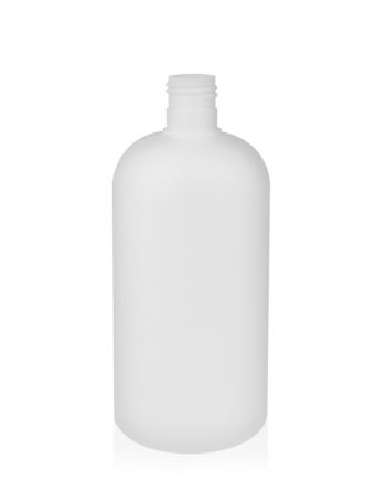 boston-round-hdpe-bottle