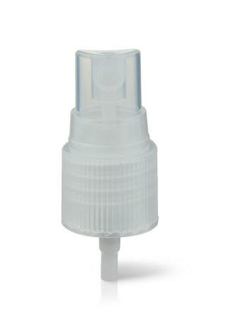 bottle-sprayer-with-cap