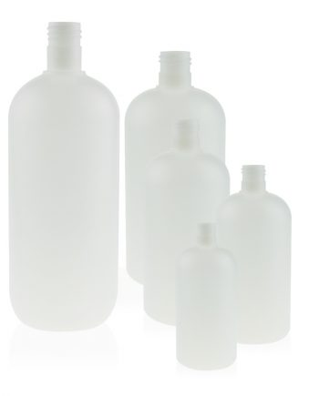 hdpe-recyclable-bottles-boston