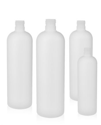hdpe-tall-boston-bottles