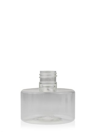 inkwell-plastic-bottle