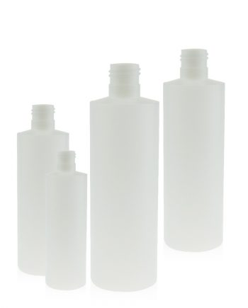 natural-tube-bottles