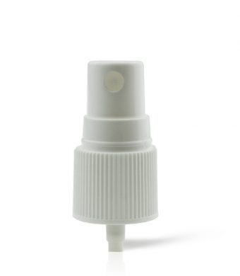 spray-pump-white-ribbed
