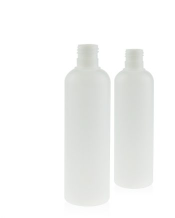 tall-hdpe-bottles-wholesale
