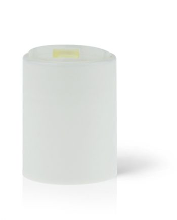 disc-cap-bottle-white