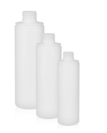 hdpe-recyclable-plastic-earosole-bottles