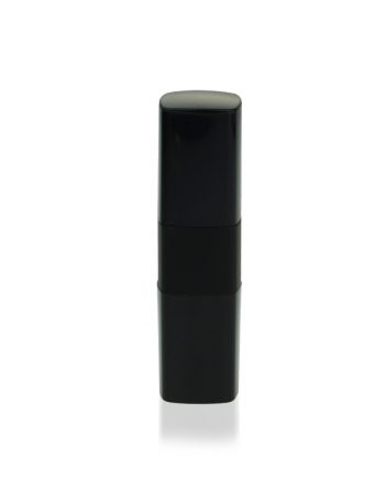black-lipstick-holder-container