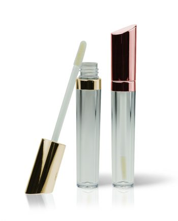 coruscation-lip-gloss-bottle