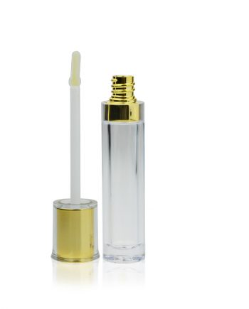 lip-gloss-stick-container