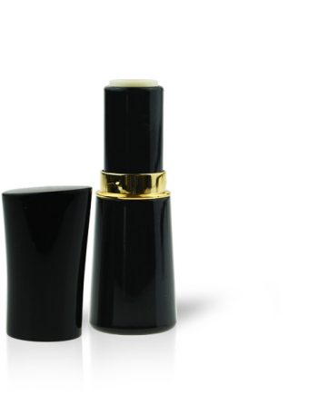 lipstick-case-high-lustre