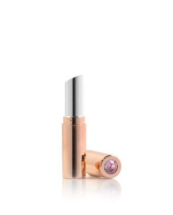 lipstick-case-luxury-gem