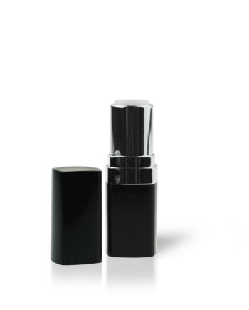lipstick-case-snug-effect