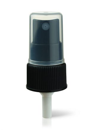 mini-spray-bottle-pump