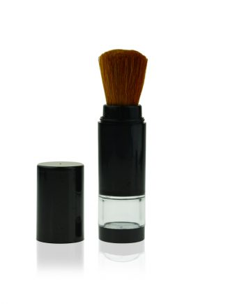 premium-brush-makeup