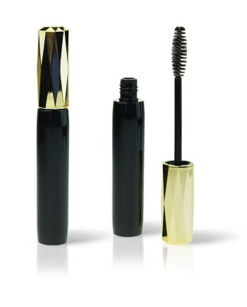 VIP-lashes-mascara-container
