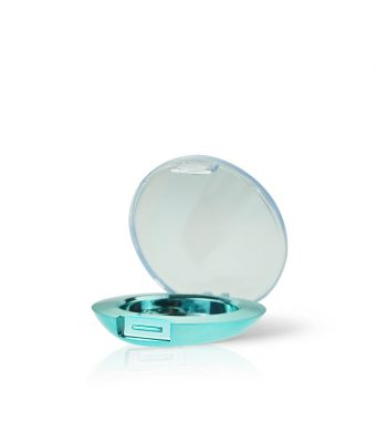 glimpse-compact-container