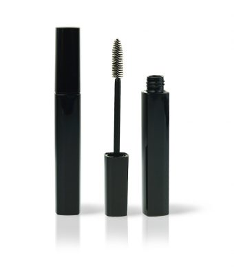 limitless-lash-mascara-container