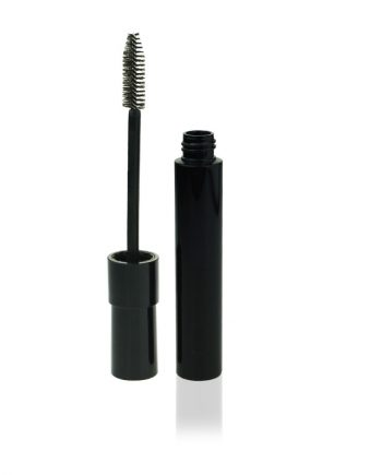 mascara-black-brush-solution
