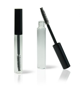 mascara-capsual-brush-definition