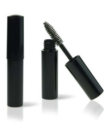 mascara-container-ideal-shade