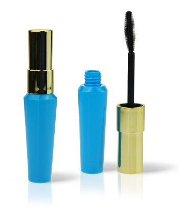 mascara-container-volume-plus