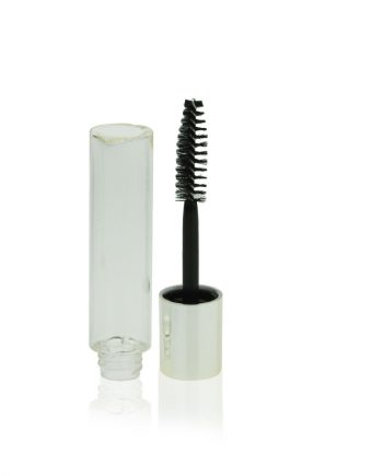 mascara-packaging-solutions