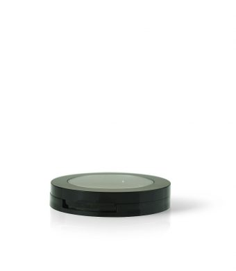 silk-cushion-compact-container
