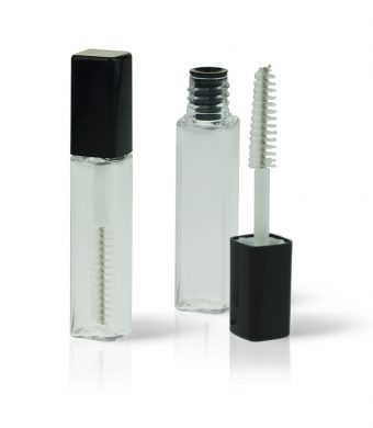 soft-touch-mascara-container