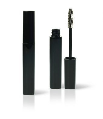 swarthy-stare-mascara-container