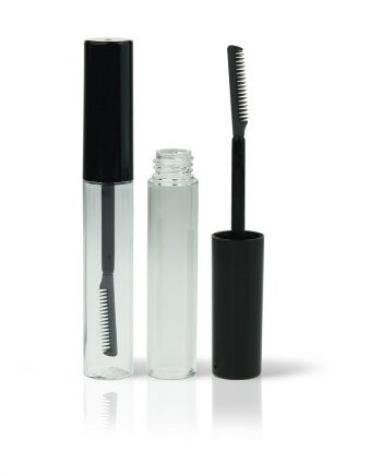 total-control-mascara-container