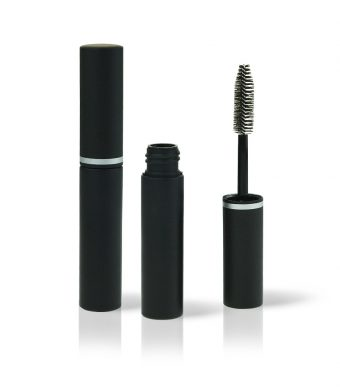 volume-mascara-container