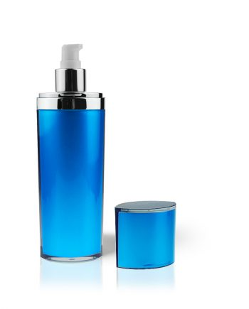 ab23-14-120- cosmetic bottle