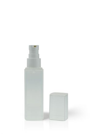 airless-bottle-60ml-off