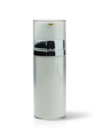 airless-canister-type-bottle