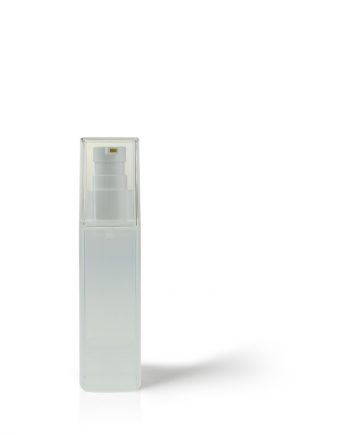 airless-lotion-bottle-60ml